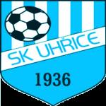 SK Uhřice