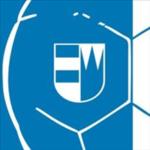 FK Valtice