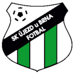 SK Újezd u Brna