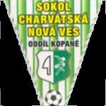 TJ Sokol Charvátská Nová Ves