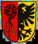 TJ Sokol Velké Němčice